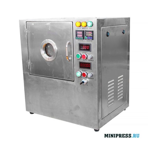 www.Minipress.ru Каталог фармацевтического оборудования в России
