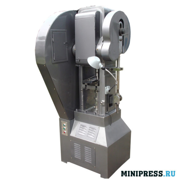 www.Miniupress.ru Каталог фармацевтического оборудования в России