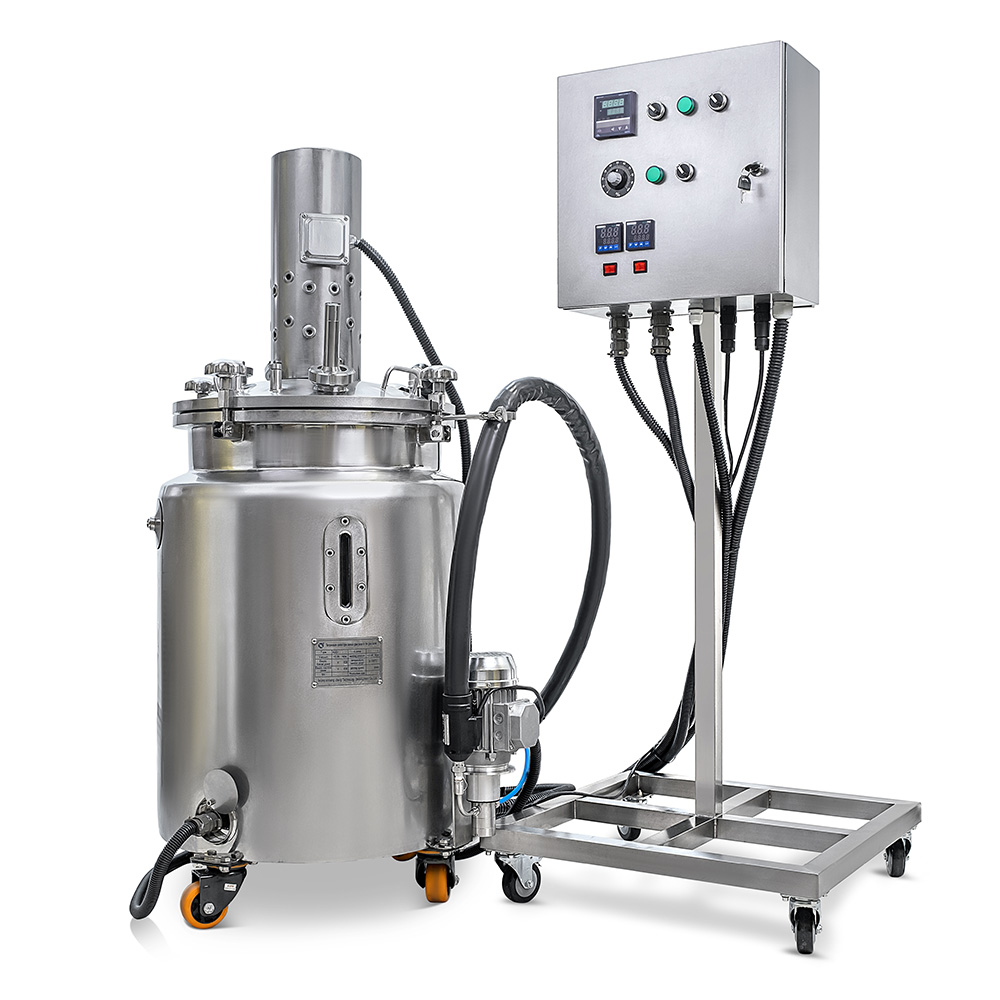 Cannabis oil Encapsulator for the production of Cannabis oil capsules, encapsulating CBD oil. Cannabis products from oils, vaping pens, edibles, gummies and more.