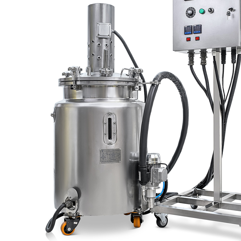 CBD oil Encapsulator for the production of CBD oil capsules, encapsulating CBD oil. Cbd products from oils, vaping pens, edibles, gummies and more.