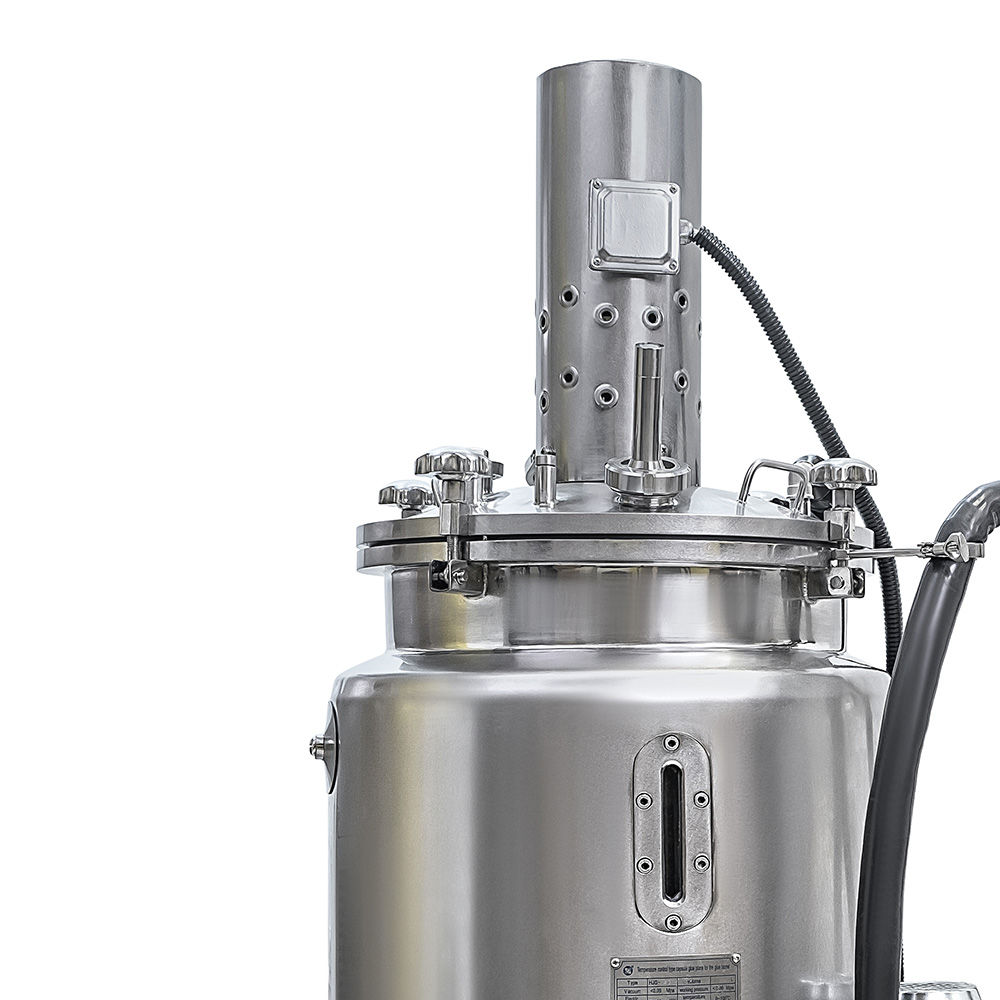 Hemp oil Encapsulator for the production of Hemp oil capsules, encapsulating Hemp oil. Hemp products from oils, vaping pens, edibles, gummies and more.